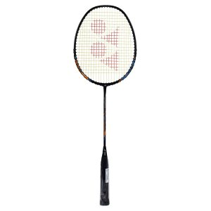 Yonex-Nanoray-Light-18i- best Badminton racket