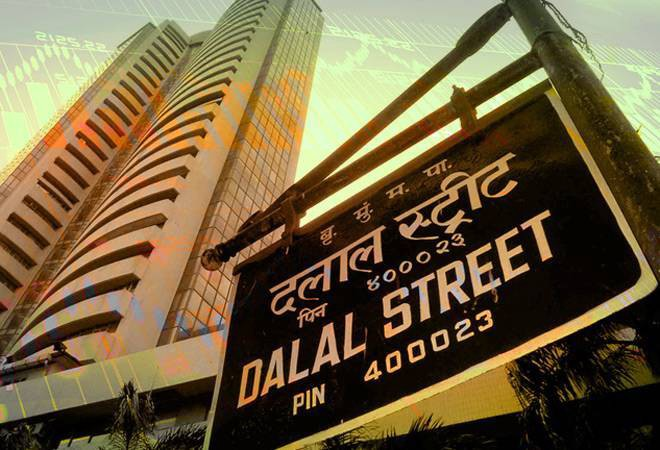 india-stock-market-all-time-high-instabounce