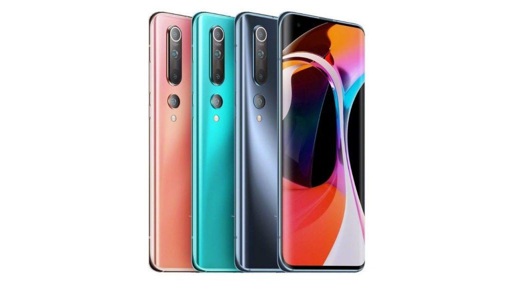 Xiaomi-MI-10-Launch-date-in-india-postponed-instabounce