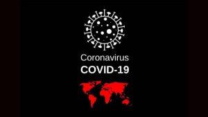 Microsoft Launched Coronavirus Tracking