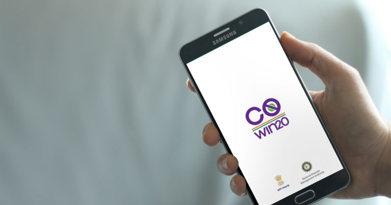Cowin-20-app-indian-government-covid-19-instabounce