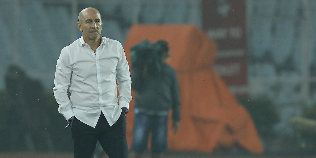 ISL: Antonio Lopez Habas to be coach of merged ATK-Mohun Bagan side in coming season